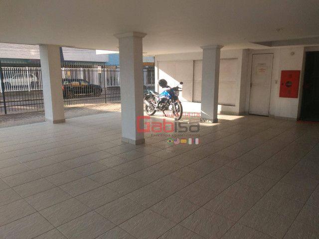 Apartamento com 2 dormitórios à venda, 64 m² por R$ 250.000 - Estação - São Pedro da Aldei - Foto 18