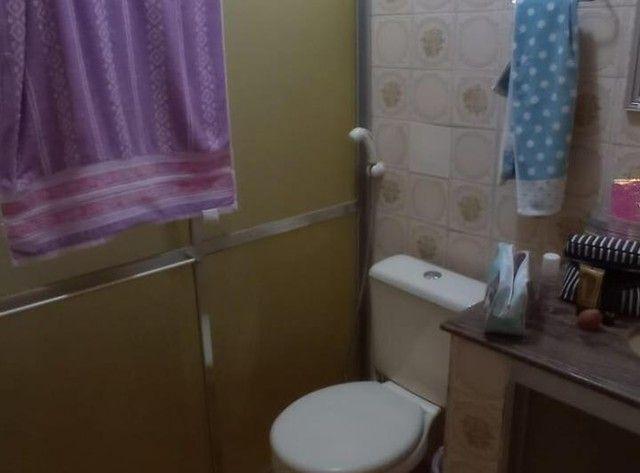 Casa para venda tem 60 metros quadrados com 2 quartos em Maruípe - Vitória - Foto 9