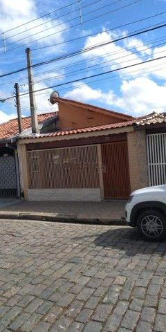 Casa à venda com 3 dormitórios em Jardim santa maria, Jacarei cod:V4393 - Foto 13