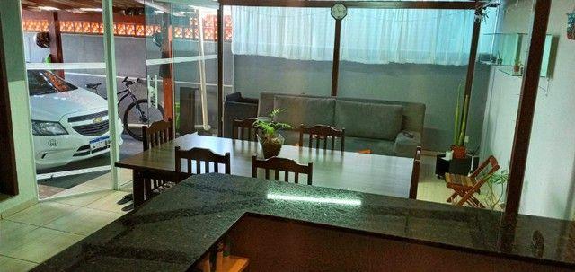 Casa bairro Embu Colombo PR - Foto 4