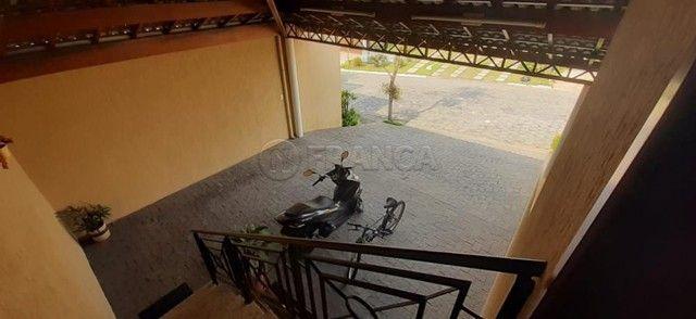 Casa de condomínio para alugar com 3 dormitórios em Jardim coleginho, Jacarei cod:L14255 - Foto 2