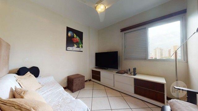 Apartamento Vila Olímpia com Opção de Reforma - Foto 12