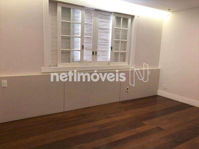 Casa à venda com 5 dormitórios em Dona clara, Belo horizonte cod:814018 - Foto 20