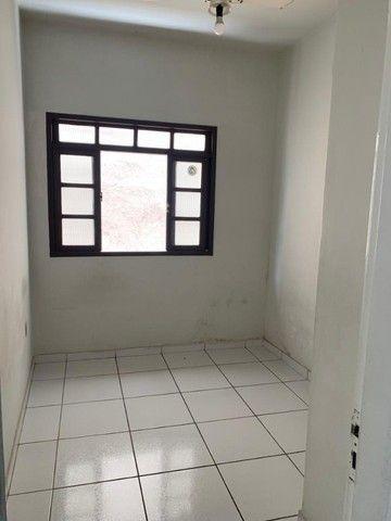 Casa em Maruípe, próximo ao Cras - Foto 8