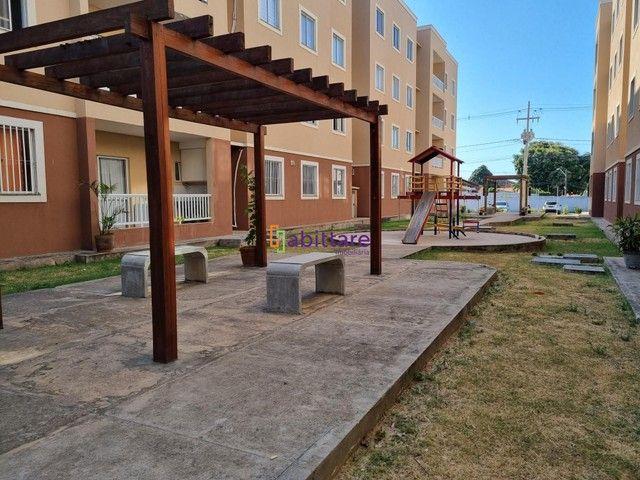 Altos do Calhau Residence - Foto 5