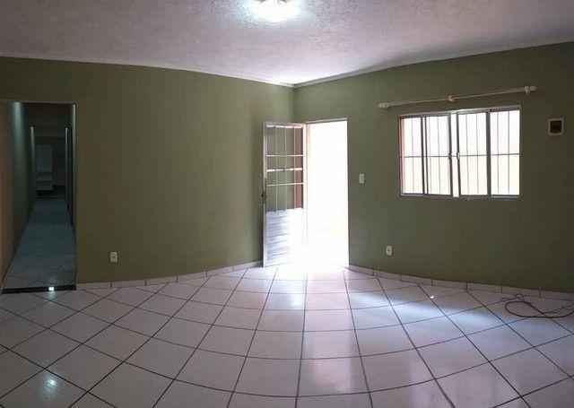 Casa para venda em Maruípe - Foto 7