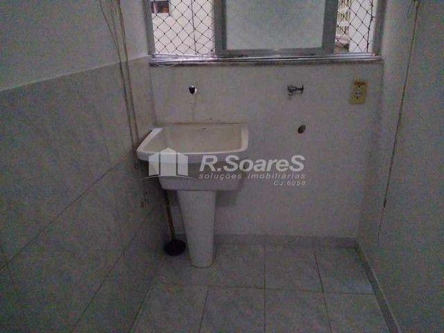 Apartamento à venda com 2 dormitórios cod:CPAP20562 - Foto 13