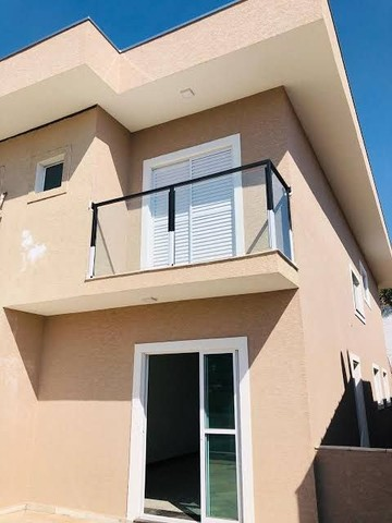(Santa Isabel) casa a venda!!!