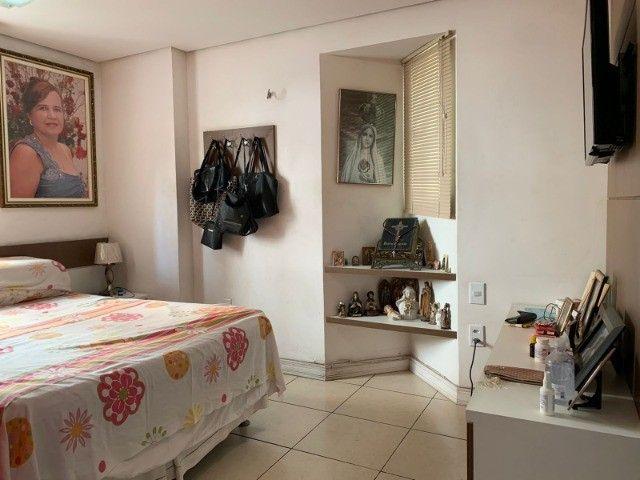 Apartamento a Venda no Meireles com 2 Suítes 2 Vagas! 300mts da Praia! - Foto 6