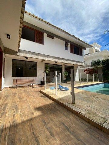 Casa à venda com 3 dormitórios em Itaguaçu, Florianópolis cod:82762 - Foto 4