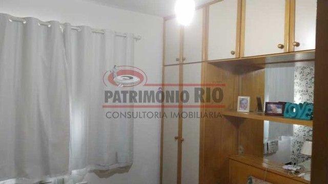 Vista Alegre, apartamento de 3 quartos - Foto 11