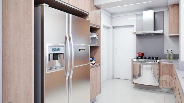 Apartamento à venda em Jardim América, com 3 quartos, 306 m² - Foto 5