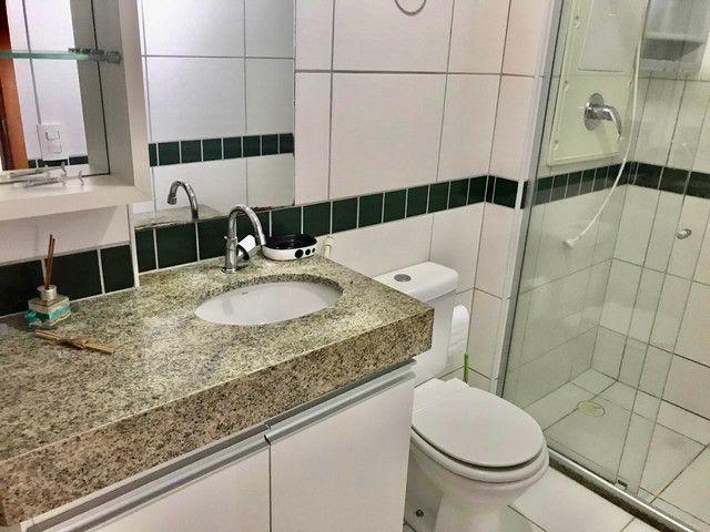 Ótimo Apartamento na Ponta Verde  - Foto 19