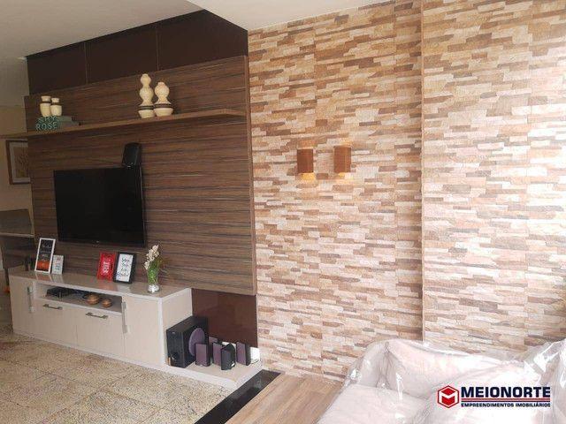 Apartamento com 3 dormitórios à venda, 135 m² por R$ 600.000,00 - Jardim Renascença - São  - Foto 18
