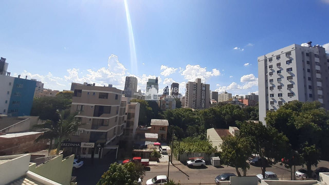 Apartamento amplo para venda 02 Dormitórios em Santa Maria - Foto 6