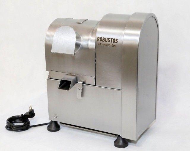 Maquina de moer cana R3400