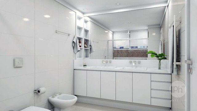 Apartamento à venda em Jardim América, com 3 quartos, 306 m² - Foto 3
