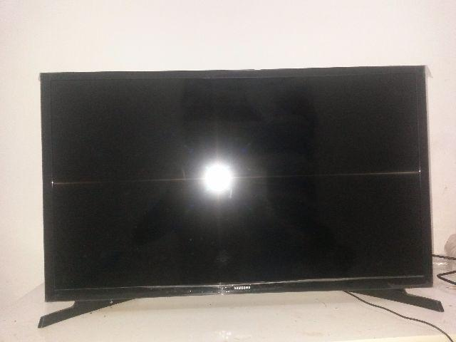 Tv SmaTv led Samsung 32