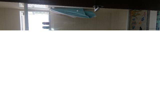 Sobrado Campos do Conde - 3 dormitórios sendo 1 suíte com closet, área gourmet - Foto 2