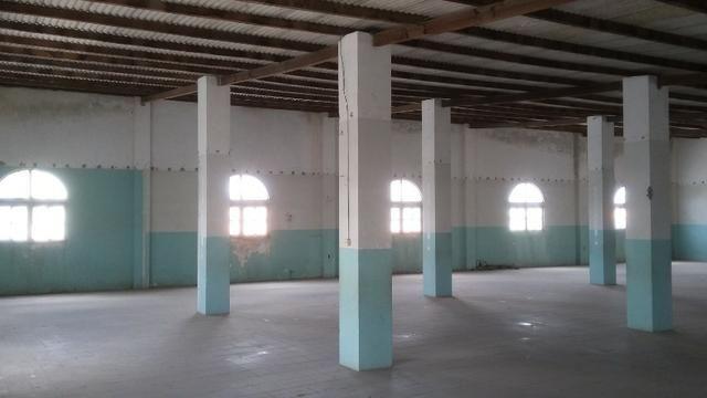 Área comercial com 500 m² em Gravatá-PE - Foto 8