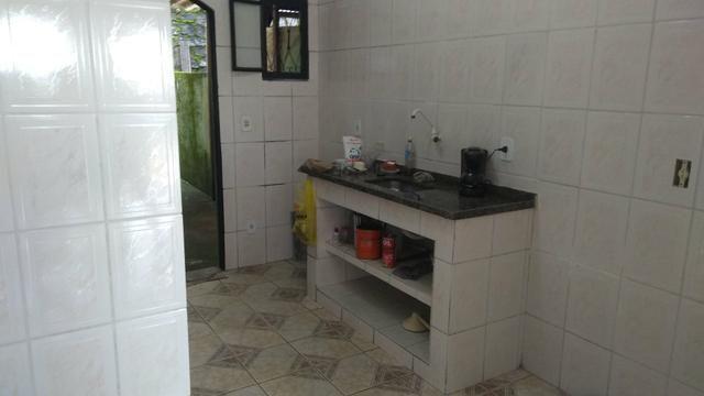 Imobiliária Nova Aliança!!!!Oportunidade Duplex 2 Quartos 2 Banheiros em Muriqui - Foto 6