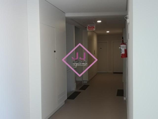 Apartamento à venda com 3 dormitórios em Ingleses do rio vermelho, Florianopolis cod:18036 - Foto 4