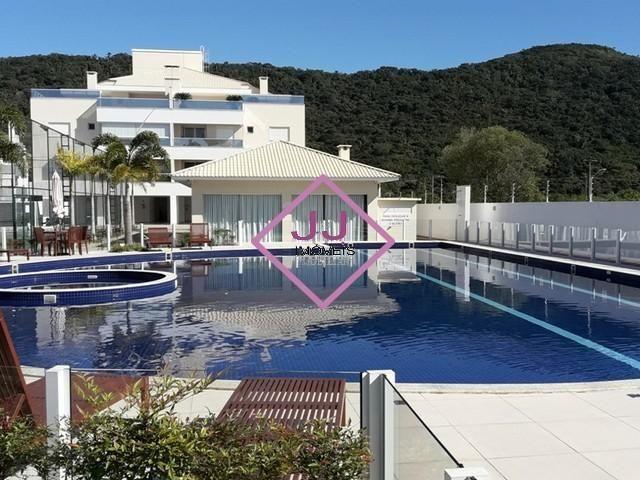 Apartamento à venda com 3 dormitórios em Ingleses do rio vermelho, Florianopolis cod:18036
