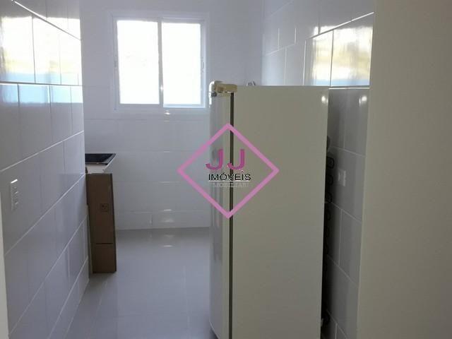 Apartamento à venda com 0 dormitórios em Praia do santinho, Florianopolis cod:18035 - Foto 17