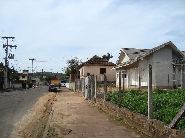 Terreno 435 m2 em área central de Estância Velha - Foto 3