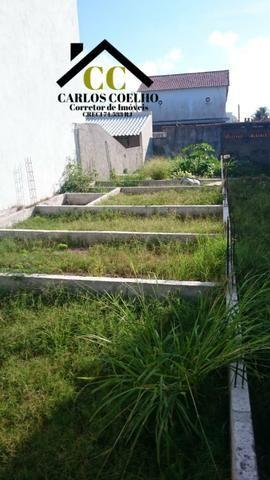 Gm cód 145 Excelente Terreno em Arraial do Cabo todo Murado !! - Foto 2