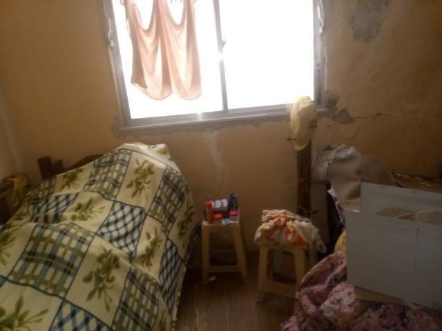 Casa frente 03qts - Garagem - Terraço c\Piscina - Financiamos - Foto 6