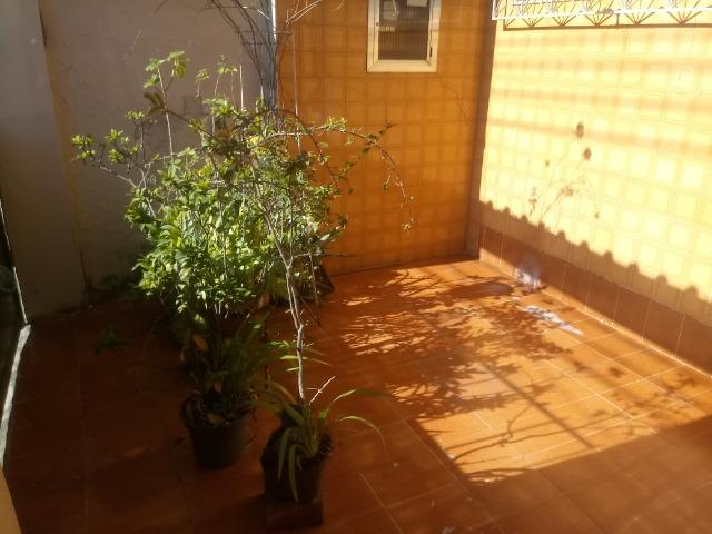 Casa frente 03qts - Garagem - Terraço c\Piscina - Financiamos - Foto 2