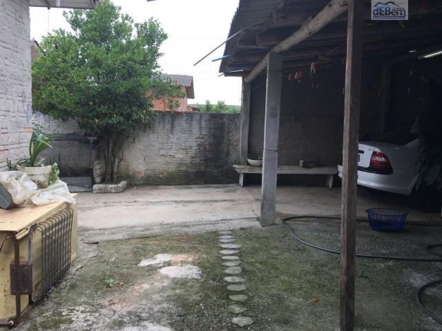 Casa, Cristo Redentor, Criciúma-SC - Foto 3