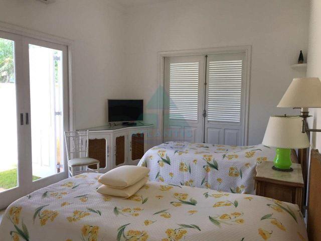 Casa à venda com 5 dormitórios em Praia dura, Ubatuba cod:1067 - Foto 17