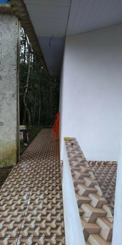 Área Colônia Zacarias - Foto 5