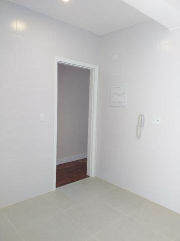 AA 20679 - Apartamento 3 Dormitórios - Vila Sanches - Foto 5