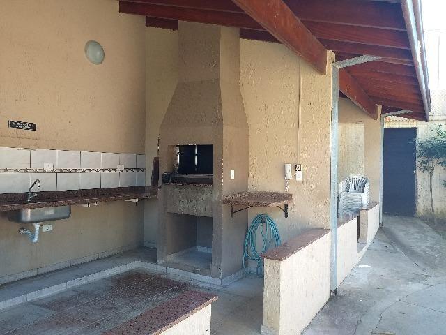 AA 20679 - Apartamento 3 Dormitórios - Vila Sanches - Foto 13