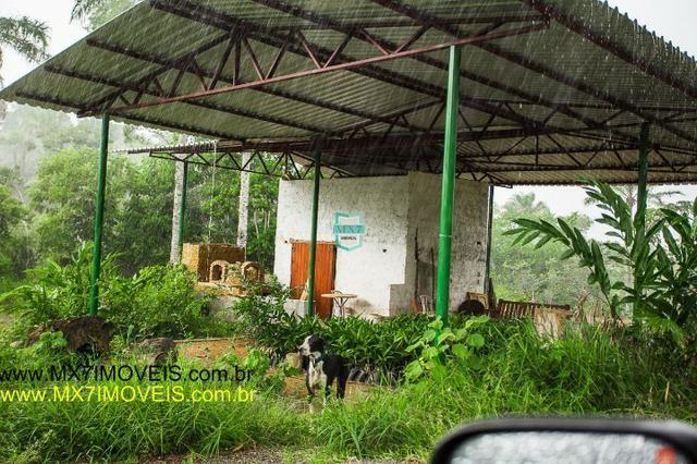 Fazenda localizada na cidade de Taperoá. - Foto 11