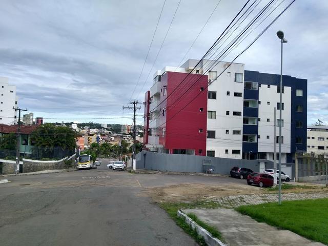 Apartamento 3 dormitórios Zildolandia - Foto 20
