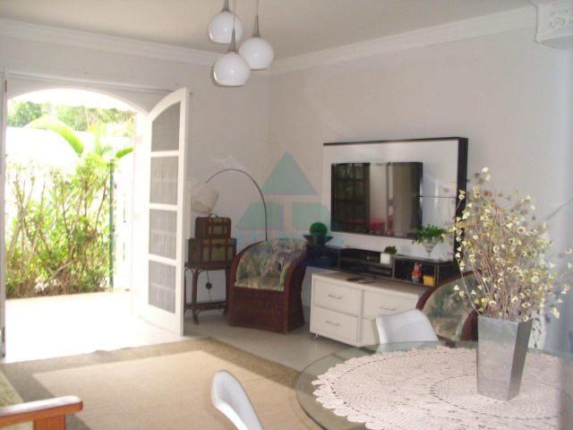Casa à venda com 2 dormitórios em Tabatinga, Caraguatatuba cod:1007 - Foto 17