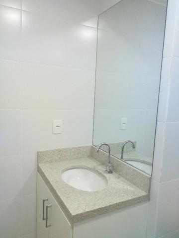 AA 20679 - Apartamento 3 Dormitórios - Vila Sanches - Foto 8