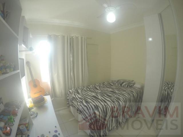 Apartamento com 109m² no Reserva Verde - Foto 3