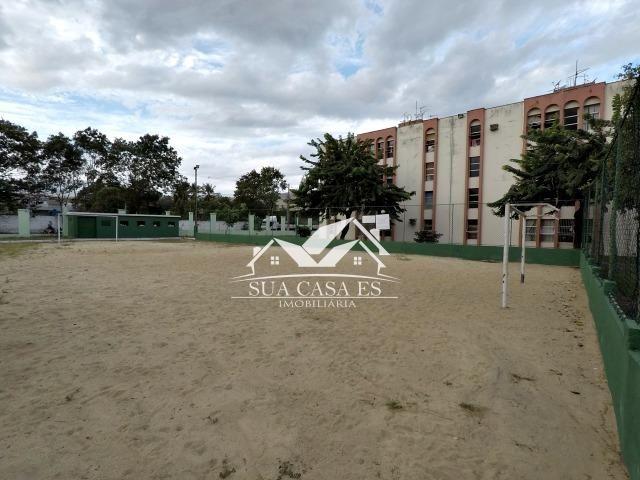 Belíssimo apartamento - Resid. Valparaíso I, 02 Quartos, Armários modulados e Rebaixamento - Foto 19