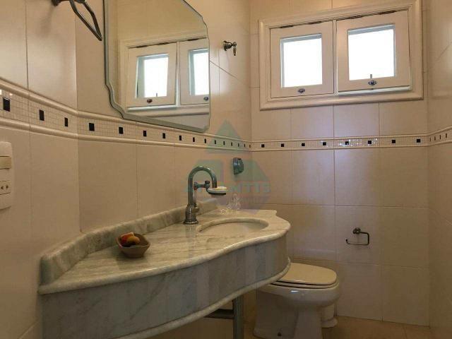 Casa à venda com 5 dormitórios em Praia dura, Ubatuba cod:1067 - Foto 16