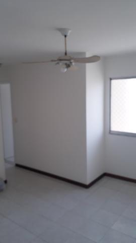 Alugo apartamento no condomínio parque das acácias - Foto 6