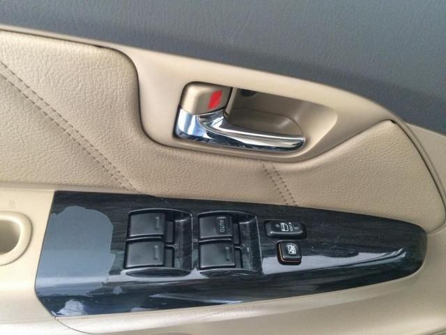 Toyota Hilux Sw4 HILUX SW4 SRV 4P - Foto 15