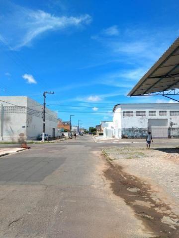 Galpão Comercial no Siqueira Campos ao lado da Maternidade Hildete  - Foto 5
