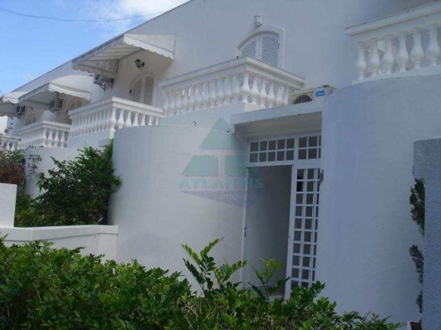 Casa à venda com 2 dormitórios em Tabatinga, Caraguatatuba cod:1007 - Foto 2