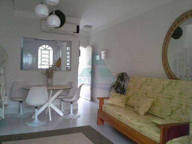 Casa à venda com 2 dormitórios em Tabatinga, Caraguatatuba cod:1007 - Foto 15