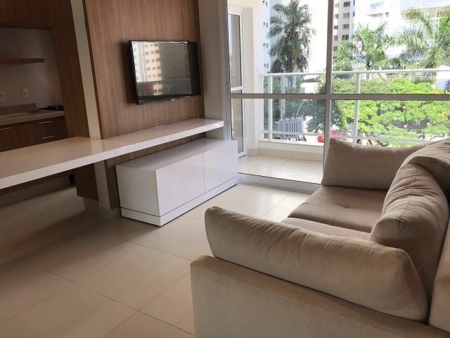 Apartamento 2 quartos - Enjoy - Foto 2